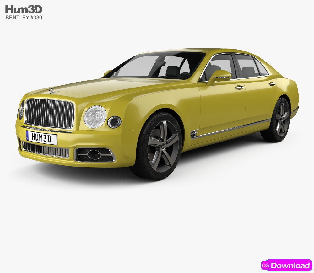 Download Free 3d Templates Characters 3d Building And More - car 3d model free download for max