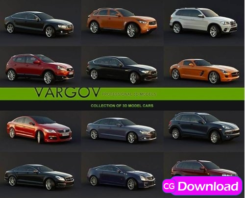 Download Free 3d Templates Characters 3d Building And More Download Vargov Collection Of 3d Models Car Free Download Free 3d Templates Characters 3d Building And More
